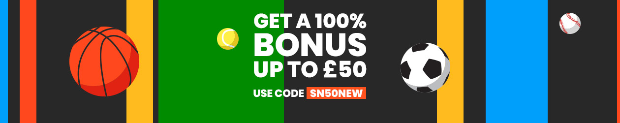 Betting Promotions Free Bet Offers For Uk Customers