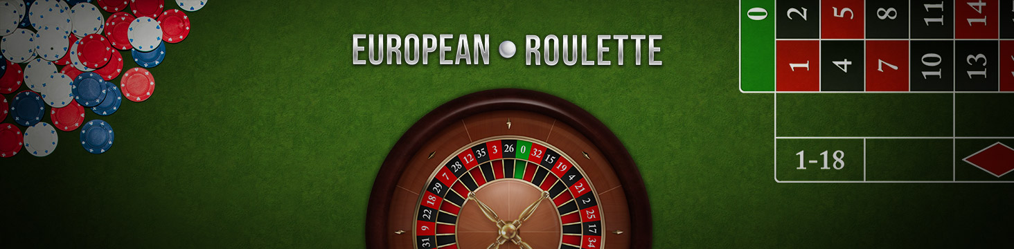 top gamblers in the world